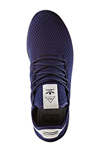 Herren Turnschuhe Tennis PW hu blau Azuosc Rosa Azuosc Ftwbla adidas qfwAxdWIPA