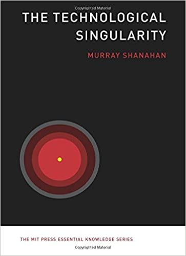 singularity is near epub download