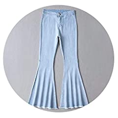 all the size is asian size, please choose the size that suit you wellStyle:Casual Fashion Thickness:Moderate size:S-M-L-X brand name:Charmg,wish you a pleasant shopping erperience
