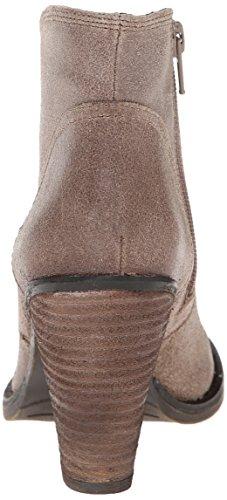 Morel Ankle Jessica Maxi Simpson Bootie Women's 1qwqOCXZ0