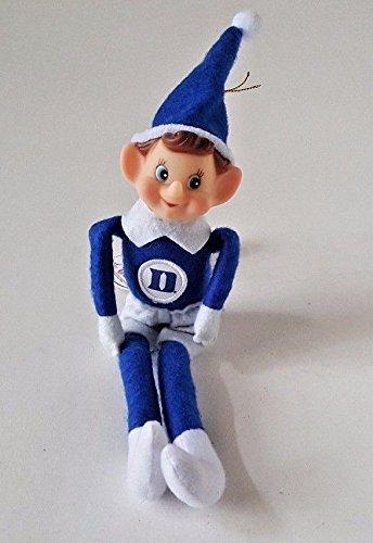 Duke Christmas Gear Duke Blue Devils Christmas Gear Duke