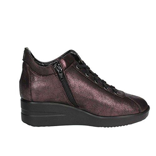 Rucoline By Petite 226 56 Agile Sneakers Femme O8TxqSS6W