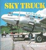 Sky Truck, Piercey, Stephen, 0850455529