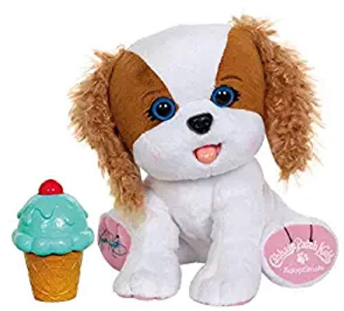 Cabbage Patch Kids Adoptimals Cocker Spaniel -