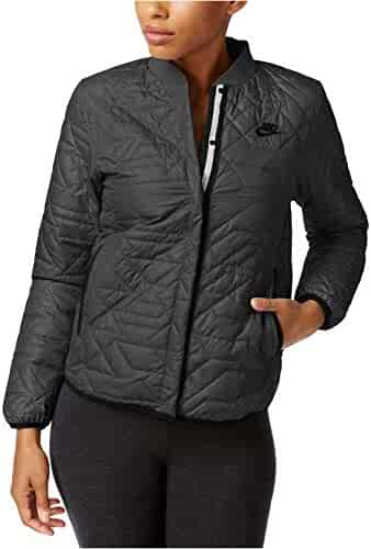 7d2bff71a Shopping $100 to $200 - Opna or NIKE - Coats, Jackets & Vests ...