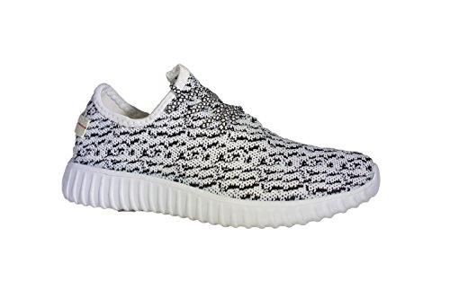 women-comfortable-breathable-sneakers-unisex-couple-lightweight-athletic-gym-shoes-7-grey-and-white