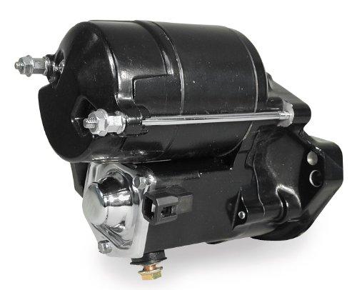All Balls 1.4kw Starter Motor - Black 80-1001