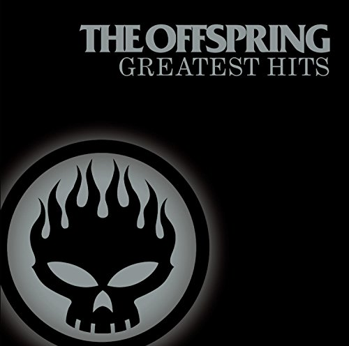 the offspring greatest hits free mp3 download