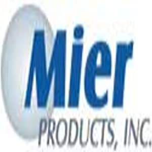 MIER PRODUCTS DA500 Drive-Alert Driveway Alarm System which from MIER PRODUCTS