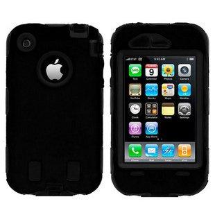 custodia iphone 3gs amazon