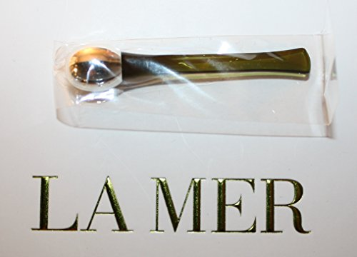 La Mer Eye Concentrate/Balm Replacement Magnetic Applicator / Wand – Green