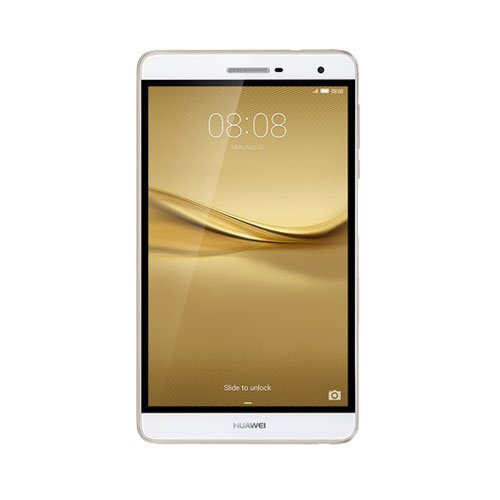 HUAWEI MediaPad T2 7.0 Pro LTE model SIM free [gold](Japan Import-No Warranty)