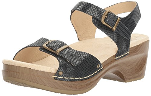 Product image of Sanita Women's Davia Platform Sandal