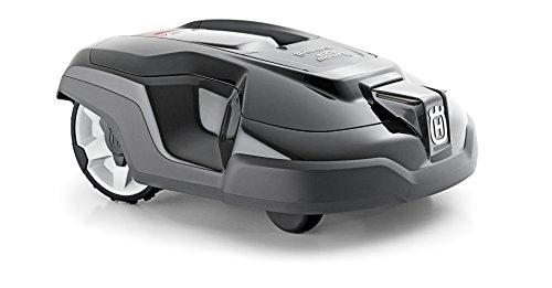 - Husqvarna AUTOMOWER 310, Robotic Lawn Mower