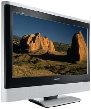Toshiba 26WLG65G - Televisión, Pantalla 27 pulgadas: Amazon.es: Electrónica