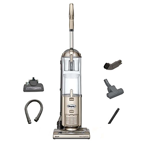 Certified Refurbished - Shark Navigator Deluxe Lightweight Vacuum (Refurbished) (Shark Navigator Vacuum Tools compare prices)