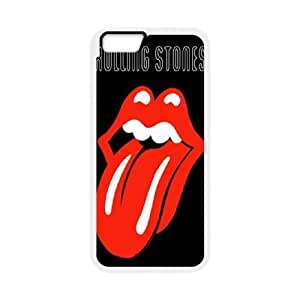 Generic Case Rolling Stones For iPhone 6 4.7 Inch G7Q6678342