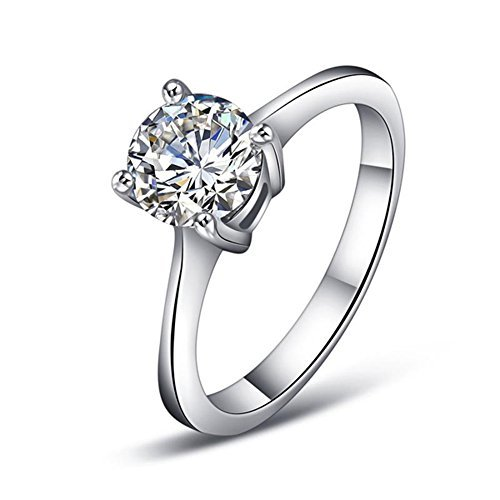 yoursfs-dainty-solitaire-engagement-rings-for-her-18k-white-gold-plated-wedding-jewelry-rings-women-