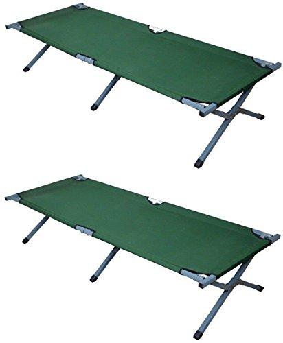 bunk beds canada - 5