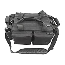 UTG All-in-1 Ultimate Range Competition Bag