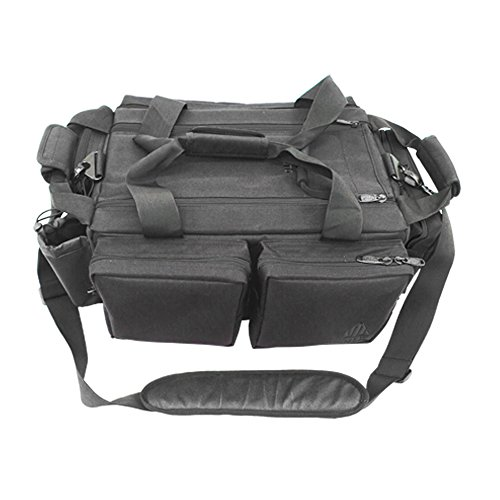 UTG Tasche All-in-one Range Bag, 40 x 22 x 32 cm, 46.4 Liter, PVC-P768B