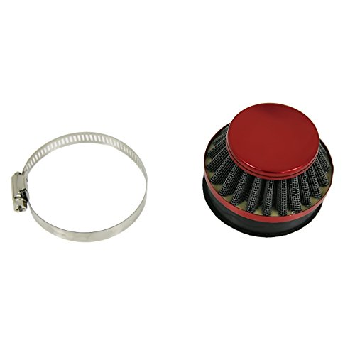 60mm air cleaner - 3