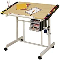 Studio Designs Deluxe Craft Station