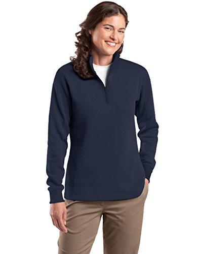 Xxl Zip Sweatshirts - 1