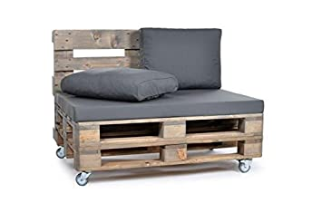 amazon auflagen f r gartenm bel hfcmaastricht. Black Bedroom Furniture Sets. Home Design Ideas