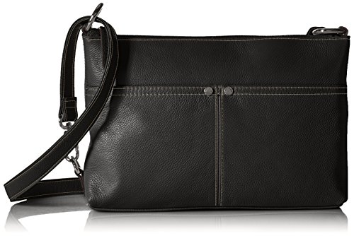 Tignanello Leather Handbags - 4