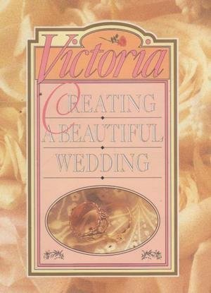 Victoria From This Day Forward Creating A Beautiful Wedding Private Wedding Journal Boxed [Pdf/ePub] eBook