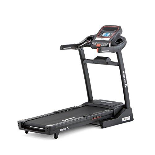 Reebok ZJET 460 Treadmill
