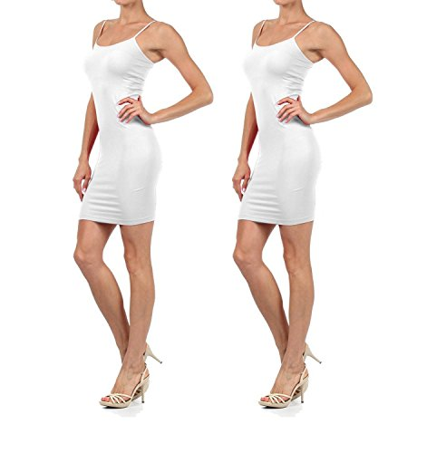 00 dress size measurements - 4