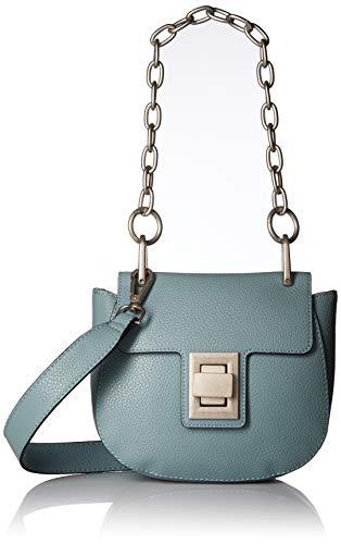 Steve Madden Leather Handbags - 6
