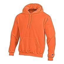 Champion Eco 9 oz. Pullover Hood