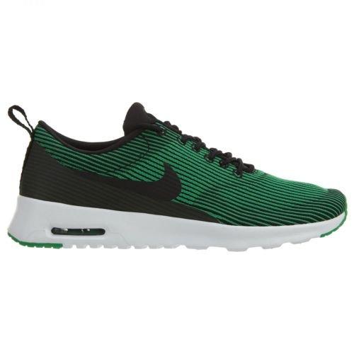 Nike Air Max Thea Kjcrd Womens Style: 718646-005 Size: 8.5