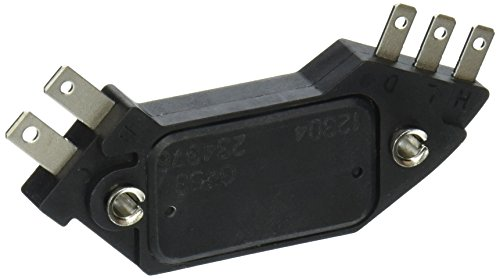 Bestselling Hall Effect Pickups