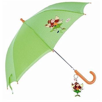 Desconocido Sigikid 23290 - Florentino, paraguas