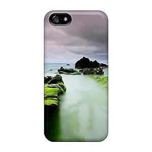 QPfIQQk5982dAjbS Jacqelinela Stones Awesome High Quality Iphone 5/5s Case Skin