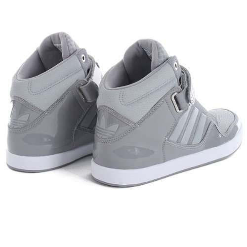 adidas high neck shoes Sale,up to 47