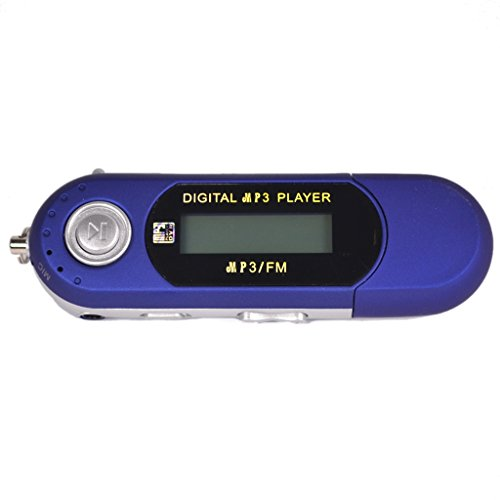 MagiDeal Music Video Player Recording