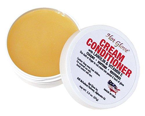 Hot Glove Cream Conditioner 107