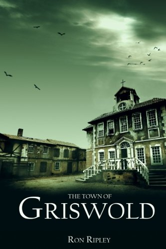 (The Town of Griswold (Berkley Series) (Volume)