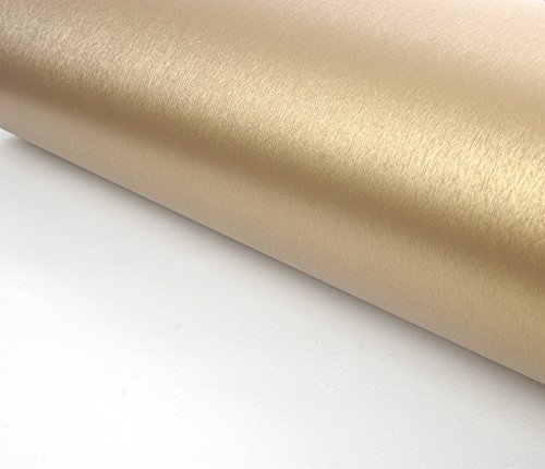 Compare Price Gold Adhesive Liner On Statementsltd Com