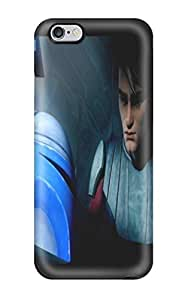 Fashion Protective Star Wars Clone Wars Case Cover For Iphone 6 Plus