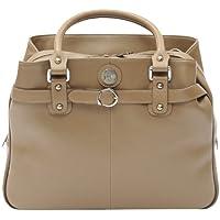 Jill-E Designs Laptop Career Bag