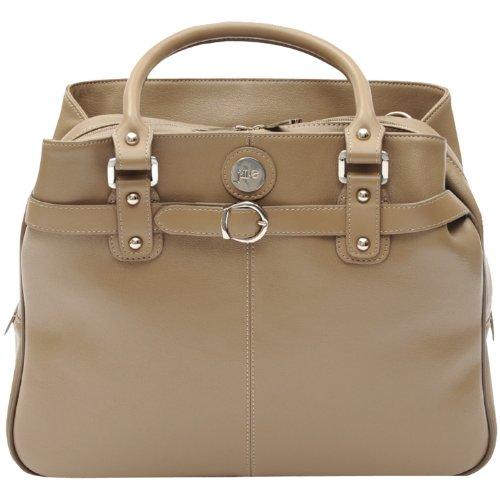 jille-designs-e-go-career-bag-starfish-leather-373502