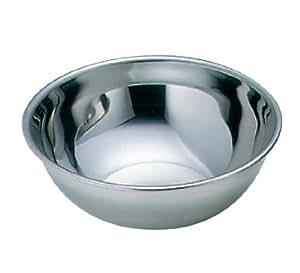 77 18-0 mixing bowl 18cm
