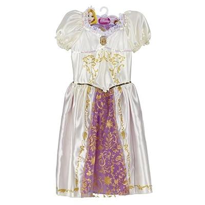 Disney Princess - Rapunzel Wedding Dress