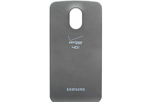 For Samsung Galaxy i515 Back Battery Door Cover - Gray - All Repair Parts USA Seller